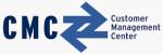 CMC Customer Management Center