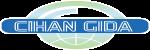 Cihan Group