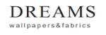 Dreams Wallpapers&Fabrics