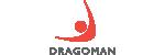Dragoman Dil Teknolojileri ve Danışmanlık