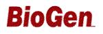 BioGen Medikal Cihazlar