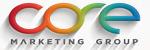 Core Marketing Group