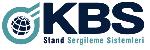KBS Kalıp Bağlama Sistemleri