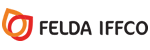Felda Iffco Gıda Sanayi ve Ticaret A.Ş.