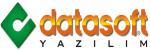 Datasoft Yazılım