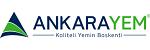 Ankara Yem Sanayi