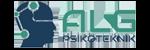 ALG Psikoteknik / Ekolog A.Ş