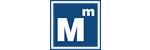 SMMM Tunay Odabaş Mali Müşavirlik Bürosu