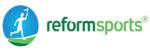 Reform Spor Sistemleri