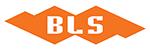 BLS Makina