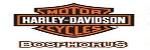 Harley-Davidson  Bosphorus Türkiye