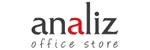 Analiz Office Store