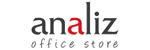 Analiz Office Store