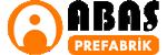 Abaş Prefabrik