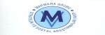 Marmara Grubu Stratejik ve Sosyal Araştırmalar Vakfı