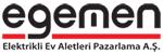 Egemen Home Technology Center
