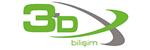 3-D Bilişim Danışmanlık Anonim Şirketi