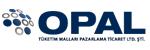 Opal Tüketim Malları