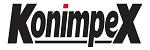 Konimpex