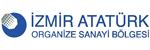 İzmir Atatürk Organize Sanayi Bölgesi