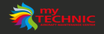 myTECHNIC - Aircraft MRO Services