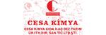 Cesa Kimya
