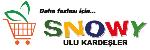 Snowy Ulu Kardeşler