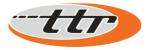 TTR Bilişim Hizmetleri