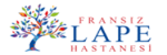 Fransız Lape Hastanesi