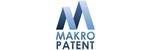 Makro Patent Marka ve Fikir Haklar