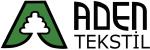 Aden Tekstil