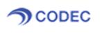Codec İletişim ve Danışmanlık Hizmetleri