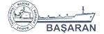 Başaran Gemi Onarım Müh. Ltd. Şti.