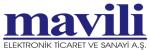 Mavili Elektronik Ticaret Sanayi A.Ş