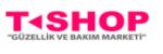 T-SHOP