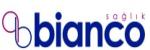 Bianco Sağlık Ürün