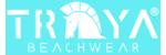 TROYA Beachwear