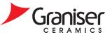 Graniser Granit Seramik San. Ve Tic. A.Ş.