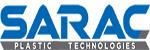 Saraç Plastik Teknolojileri San.ve Tic. A.Ş