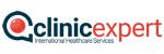 Clinicexpert