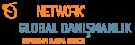 MRINetwork Global Danışmanlık