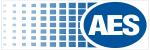 AES Arıtma Ekipmanları