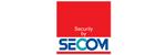 Secom Aktif Elektronik Güvenlik Çözümleri A.Ş.