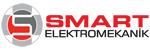 Smart Elektromekanik Mekatronik Mühendislik