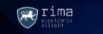 Rima Elektronik Bilişim ve Güvenlik Sistemleri