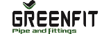 Greenfit Plastik Metal Yapı Elemanları