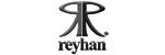 Tuncay Reyhan ve Ortakları