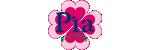 Pia Frucht Gıda