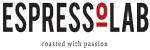 Espressolab