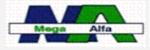 Mega Alfa Lojistik Servis Ltd. Şti.